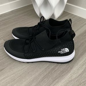 THE NORTH FACE MEN'S TOUJI LOW LACE
